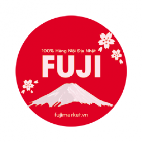 Trà táo Meito Apple tea 720g